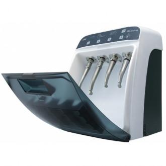 Прибор для очистки стоматологических инструментов iCare в Пятигорске
