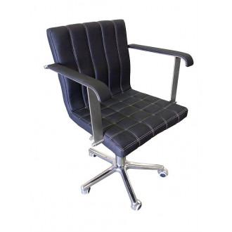Парикмахерское кресло Окта в Пятигорске