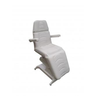 Косметологическое кресло Ондеви-1 с откидными подлокотниками в Пятигорске