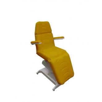 Косметологическое кресло Ондеви-2 с подлокотниками в Пятигорске