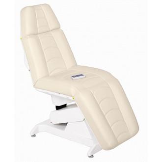 Косметологическое кресло Ондеви-4 с пультом дистанционного управления в Пятигорске