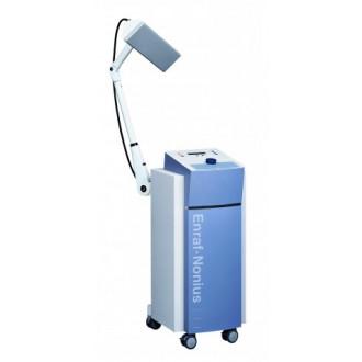 Стационарный аппарат для микроволновой терапии (СМВ терапии) Radarmed 950+ в Пятигорске