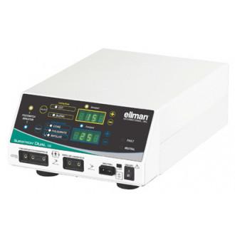 Радиоволновой генератор Surgitron® DF 120 (4,0 МГц) высокочастотный в Пятигорске