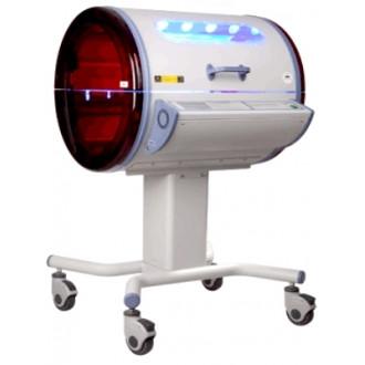 Аппарат интенсивной фототерапии для новорожденных Intensive Phototherapy 022 в Пятигорске