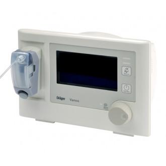 Монитор пациента анестезиологический Vamos в Пятигорске