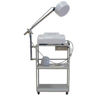 Аппарат высокочастотной магнитотерапии ВЧ-Магнит в Пятигорске