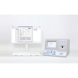 Vision SQA® PC Analyzer Система организации исследований качества спермы в Пятигорске