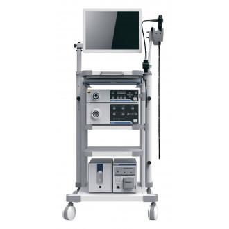 Видеоэндоскопическая система VME-2800 с режимом виртуальной хромоскопии (CBI) в Пятигорске