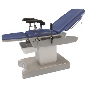 Гинекологическое кресло-кровать Welle B04 в Пятигорске