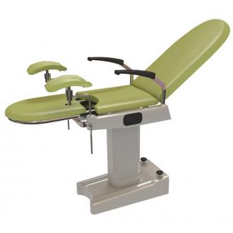 Гинекологическое кресло-кровать Welle C20 в Пятигорске