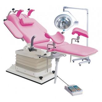 Гинекологическое кресло-кровать Welle C50A в Пятигорске
