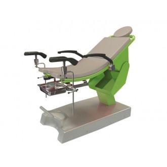 Гинекологическое кресло-кровать Welle C60 в Пятигорске