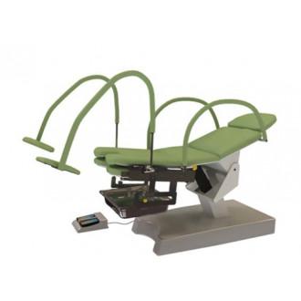 Гинекологическое кресло-кровать Welle C70 в Пятигорске