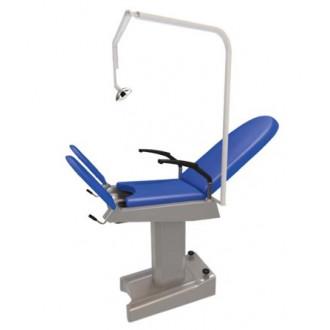 Гинекологическое кресло-кровать Welle C10 в Пятигорске