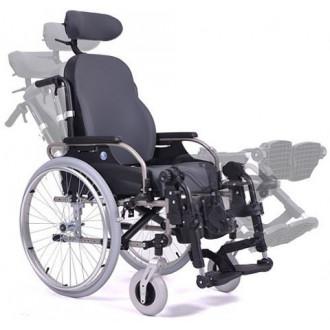 Кресло-коляска с ручным приводом Vermeiren V300 Comfort в Пятигорске