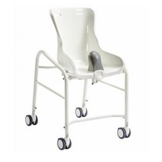 Кресло-стул с санитарным оснащением R82 Swan (Лебедь) в Пятигорске