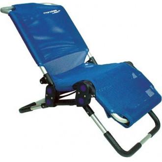 Кресло-стул с санитарным оснащением R82 Manatee (Манати) в Пятигорске