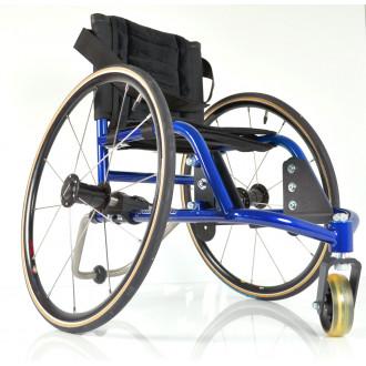 Детская активная кресло-коляска  Panthera Micro (от 1 года) в Пятигорске