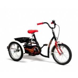 Трехколесный велосипед Vermeiren Sporty (8-13 лет) в Пятигорске